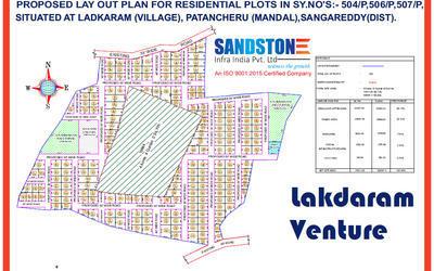 sandstone-siyara-city-in-3562-1568897621244