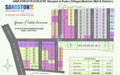 green-fields-avenue-in-744-1568899736467
