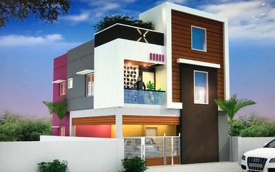 akshara-homes-in-109-1568967958696