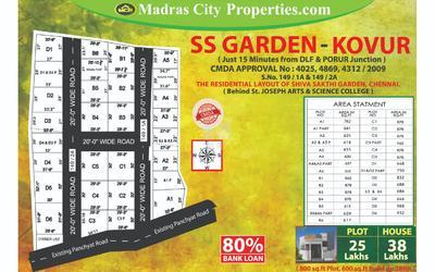 ss-garden-in-178-1573040279679