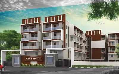 navajyothi-nava-vaibhava-in-280-1570104948851