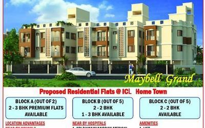 maybell-grand-in-3565-1582866993186