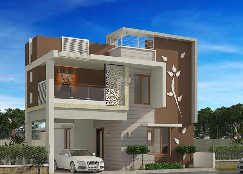 SMT Vasthra - Project Images