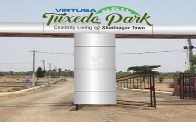 virtusa-tuxedo-park-in-753-1570705842635