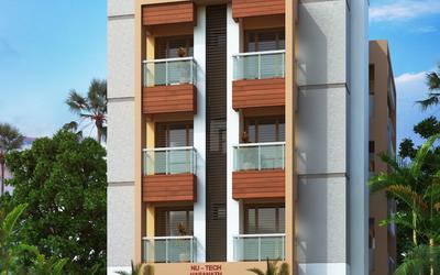 nutech-krishna-lakshmi-in-36-1570708943380