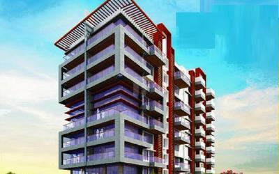 riswadkar-shivai-1-in-2042-1570786787167
