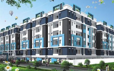 samruddhi-nexa-in-2358-1570800884991