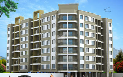 krishna-kamal-residency-in-2296-1570880470678
