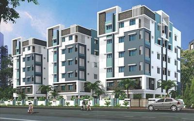 samruddhi-pleasant-heights-in-2358-1571032294826