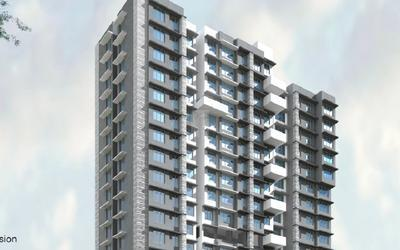 kabra-divine-towers-in-1535-1571039736726