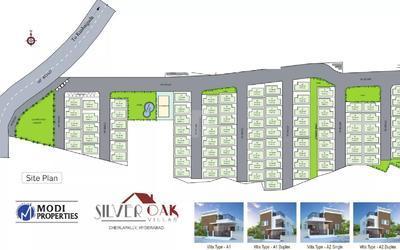 modi-silveroak-villas-ii-in-783-1571137006078