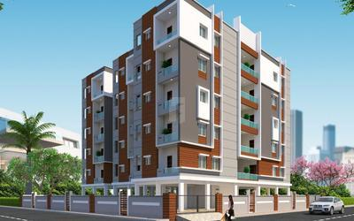 modi-morning-glory-apartments-in-621-1571145783969