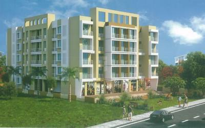 shree-samarth-residency-in-2365-1571398330281