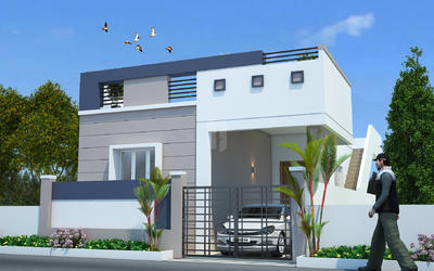 macc-sunshine-villas-in-172-1571735198494