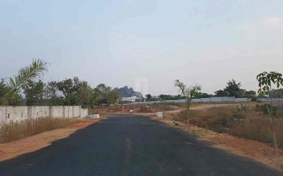 suchirindia-aryavartha-nagari-in-629-1571744451256