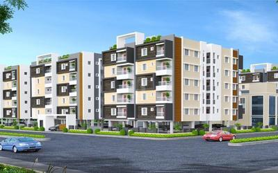 sri-gajanana-homes-in-553-1571810039058