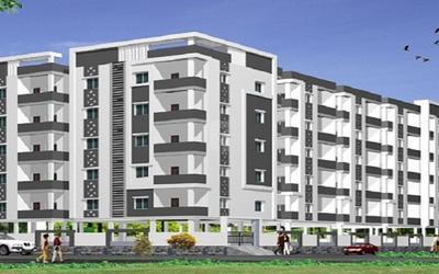 stirasthi-bhavani-enclave-in-587-1571900972009