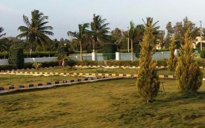 bhashyam-oxygen-county-in-3489-1572248170990