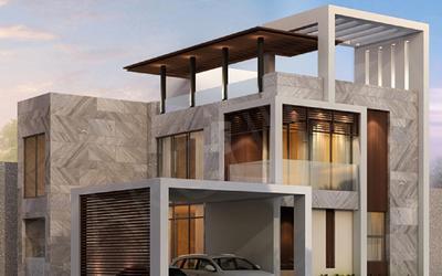 vnct-the-ocean-drive-villas-in-765-1572853169669
