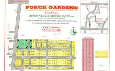 kvt-porur-gardens-in-117-1573042505106