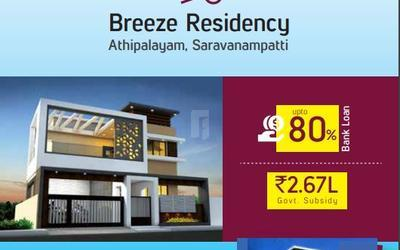 vn-infra-breeze-residency-in-853-1573797445111