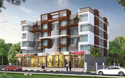 savitri-landmark-in-1874-1573540183221