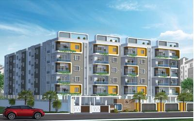 akshita-heights-three-in-758-1573628412369