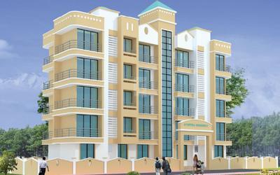 akshar-avantika-residency-in-2223-1573627855198