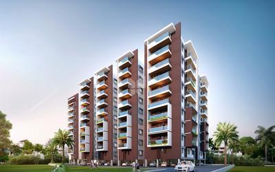 sri-gayatri-tower-in-599-1573717300397