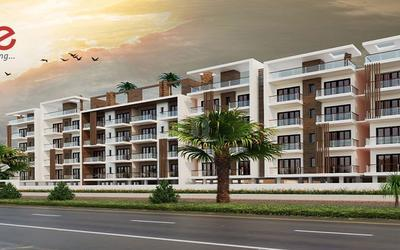 griha-mithra-gmc-one-in-215-1574320979040