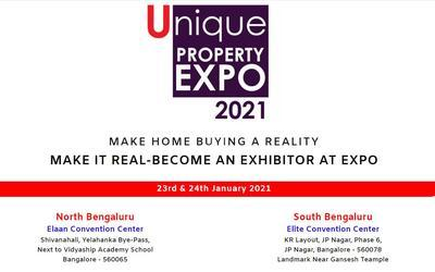 sbi-presents-unique-property-expo-2021-in-472-1611120869190