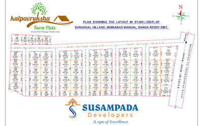 susampada-kalpavruksha-farm-plots-in-584-1574399126625