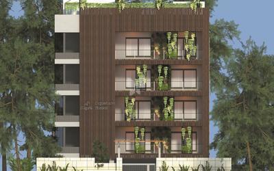 supra-signature-homes-in-568-1574404017146
