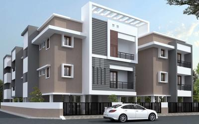 vishnu-keerthi-enclave-in-67-1574425376311.