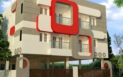 vishnu-vijay-flats-in-47-1574936318561
