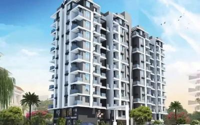 vedantha-maanya-heights-in-2272-1574938042758