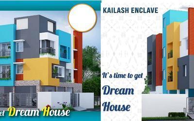 vishnu-lathika-kailash-encalve-in-3507-1574943174289