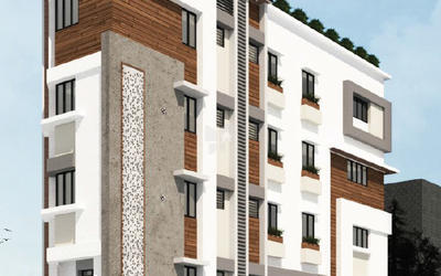 residency-lakshmi-colony-in-107-1575616598974