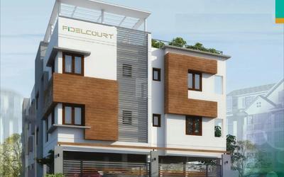 vishnu-shakshi-flat-in-93-1575618746590
