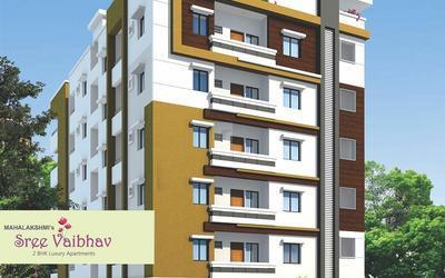 mahalakshmi-sree-vaibhav-in-693-1575629614286