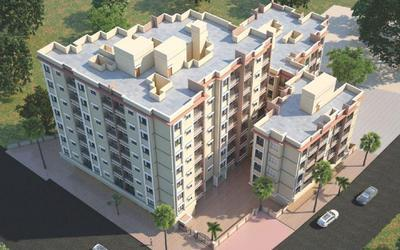 panvelkar-prestige-phase-2-in-1782-1575878839111