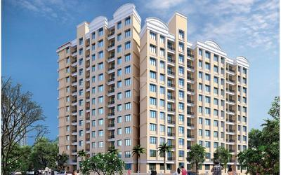 panvelkar-amrut-towers-in-2223-1575961025966