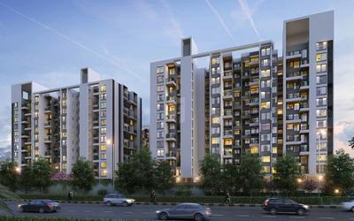 metro-life-maxima-residences-in-2257-1576239379963