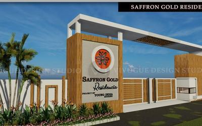 saffron-gold-residencia-in-771-1600761082895.