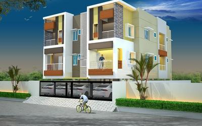 skandha-residency-in-168-1577166306152
