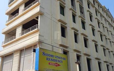 ms-shree-siddhivinayak-residency-in-1782-1604987039698