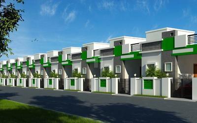jg-homes-in-27-1577169800374