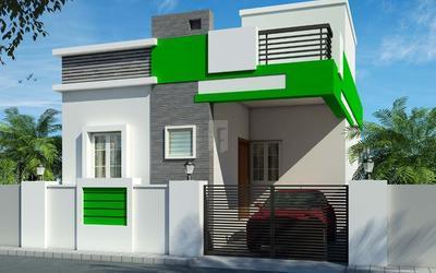 jg-homes-in-27-1577169963282