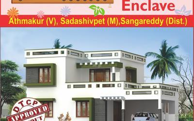 sri-krishna-enclave-in-3538-1577430990225
