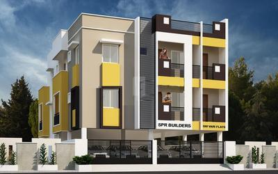 spr-sri-vari-flats-in-22-1577450667240